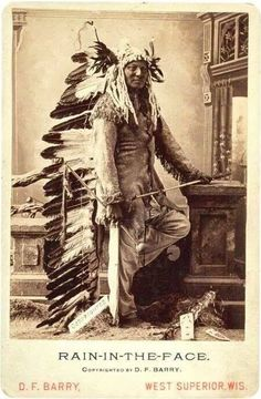 21d. Native American Resistance in the Trans-Appalachian West