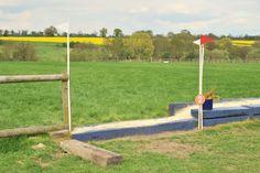 level-1-fence-2.jpg (3931×2621)