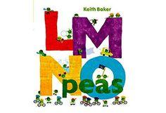 2012 Kids' Reading List: 4 to 7 Years Reading List - Book Finder - Oprah.com