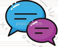 200 Communication Icons Ideas In 2020 Communication Icon Email Icon Human Interaction Download 156,547 communication icon free vectors. 200 communication icons ideas in 2020