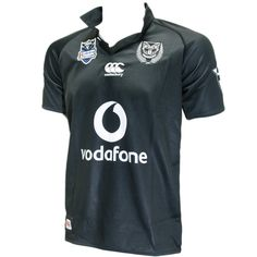 60 Best warriors nrl Jersey images  cdc662c51