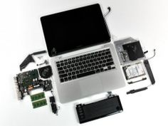 we specialize in MacBook Pro Repair California, no problems pass our hands without a solution. feel free to contact us regarding MacBook Pro Repair issue Macbook Pro 13, Best Macbook, Apple Macbook Pro, Macbook Air, Apple Mac Book, Steve Jobs Apple, Apple Repair, Imac Apple, Computer Repair Services