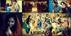 ugramm#kannada movie poster #chitragudi #Gandhadagudi @Gandhadagudi Live
