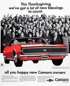 Best Classic Car Ads Images On Pinterest Antique Cars Rolling - Classic car ads