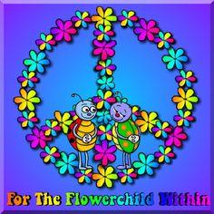 flowerchild-peace-sign.gif