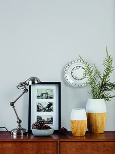 1000 Images About Scandi Style On Pinterest Magazine