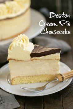Cronut, Oreo Dessert, Dessert Chocolate, Chocolate Tarts, Just Desserts, Delicious Desserts, Lemon Desserts, Cheesecakes, Cheesecake Recipes