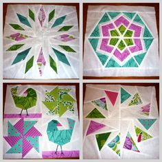paper piecing patterns free printables   the paper piecing sampler plus i just like paper piecing