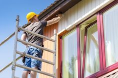 Residential and mercial painting professional painting boise exterior painting services boise id painting contractors in boise id painting contractors in boise idPainting Contractor Boise IdExecutive … Exterior Paint, Interior And Exterior, Interior Design, House Painting Services, Roof Paint, Wooden Facade, Paint Your House, House Paint Interior, Images Of Colours