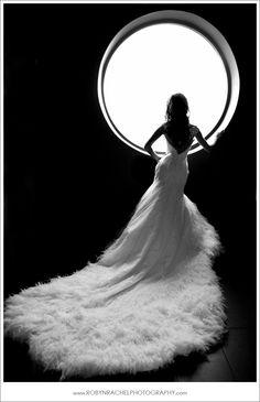 ©Robyn Rachel Photography, wedding of Kyle & Samantha Busch, NYE 2010.