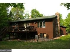 9047 Wilderness Point, Brainerd, MN