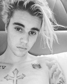 Ele & Elis Blog: Justin Bieber Pierces His Nose