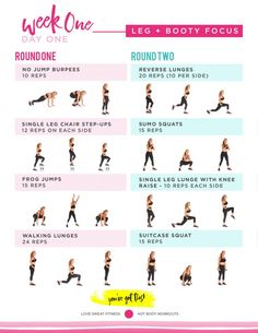 Make Your Morning Workout the BEST Part of Your Day - Love Sweat Fitness