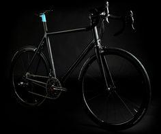 Argonaut!!! I want this bike!