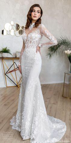 Dream Wedding Dresses, Bridal Dresses, Girls Dresses, Flower Girl Dresses, Winter Wonderland Wedding, Wedding Looks, Lovely Dresses, Cute Casual Outfits, Wedding Styles