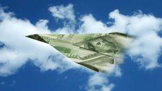 10 ошибок, лишающих нас денег во время путешествий