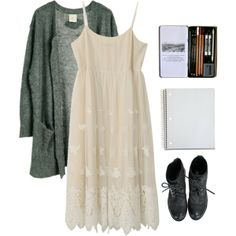 """""""Untitled #969"""" by reneedunny on Polyvore"""