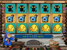 Скачать бесплатно лотомания - игровые автоматы игровые автоматы кавказская бесплатно без регистрации и смс играть