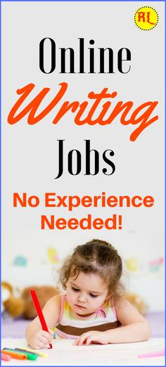 Earn money freelance writing, freelance writing course, work at home ...
