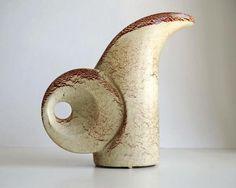 Fantastiche immagini su ceramica e porcellana italiana vintage