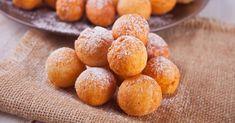 Kliknij i przeczytaj ten artykuł! Food Cakes, Cake Cookies, Brown Sugar, Cake Recipes, Peach, Bread, Fruit, Diet, Cakes