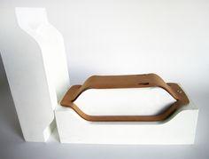 Sled, Plywood, Ideas, Playground Slide, Timber Wood, Lead Sled, Hardwood Plywood, Thoughts