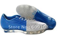 Nike Mercurial GS360 Boots Released Footy Headlines