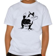>>>Order          	Pussyfoot Claws Away Tee Shirt           	Pussyfoot Claws Away Tee Shirt In our offer link above you will seeShopping          	Pussyfoot Claws Away Tee Shirt today easy to Shops & Purchase Online - transferred directly secure and trusted checkout...Cleck Hot Deals >>> http://www.zazzle.com/pussyfoot_claws_away_tee_shirt-235363946300140939?rf=238627982471231924&zbar=1&tc=terrest