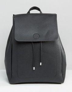 New Look – Minimalistischer Rucksack