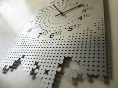Orologio da parete - wall clock