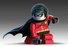 Resultado de imagen para lego  super heroes