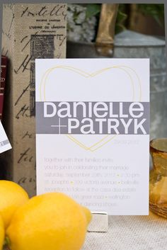 #WishtreeInvites Modern Love | Funky | Fun | Wedding Invitations | Wedding Suite | Custom Couture Invitations & Stationery | Laura Kelly Photography | www.wishtreeinvites.com