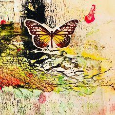 Creative, Animals, Painting, Art, Art Background, Animales, Animaux, Painting Art, Kunst