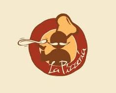「pizza logo」的圖片搜尋結果