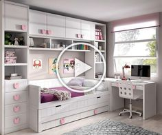 Room Decor Bedroom, Diy Room Decor, Bedroom Ideas, Diy Bedroom, Home Decor, Apartment Interior Design, Interior Design Living Room, Cozy Dorm Room, Kids Bedroom Designs