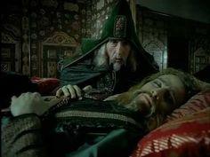 Alisea y el Príncipe de los Sueños (Castellano)