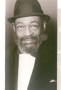 Coleman Hawkins Jazz Artists, Jazz Musicians, Coleman Hawkins, Jazz Blues, Composers, Classical Music, Music Stuff, Make Me Smile, Singers