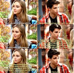 you may now kiss the bride Girl Meets World Josh, Boy Meets World Cast, Boy Meets World Quotes, Boy Meets Girl, Old Disney Channel, Funny Internet Memes, Savages, Icarly, Boyfriend Goals