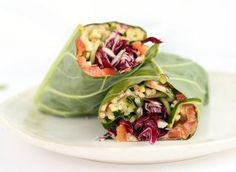 nice Top Summer Recipes for Friday #recipes