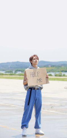 Woozi, Wonwoo, Jeonghan, Seventeen Scoups, Seventeen Memes, Wen Junhui, Seventeen Wallpapers, Pledis 17, Seungkwan