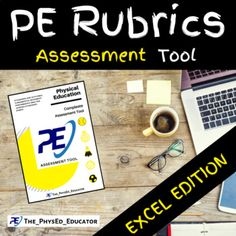 Physical education Assessment Assessment tools and rubrics All linked to fundamental movement skills