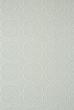 Superfresco Paintable by Graham & Brown/12011 | DIY,壁紙 | Orne de Feuilles