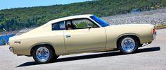 VJ 340 Australian Muscle Cars, Aussie Muscle Cars, Chrysler Charger, Chrysler Valiant, Mopar Or No Car, Melting Pot, Weird Facts, Hot Rods, Cool Cars