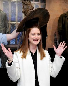 Harry James Potter, Objet Harry Potter, Making Of Harry Potter, Harry And Ginny, Harry Potter Icons, Harry Potter Characters, Harry Potter Aesthetic, Ginny Weasley, Hermione Granger