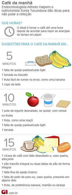 ideas For quick prepare For low Carb Detox Diet Healthy Tips, Healthy Eating, Healthy Recipes, Healthy Food, Health Diet, Health Fitness, Menu Dieta, Detox Recipes, Food Hacks