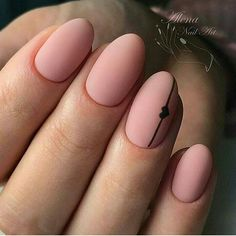 beautiful nails nail art designs summer amazing nail art ideas that will inspire you nails for you manicure near me red and gold nails Best Acrylic Nails, Matte Nails, Diy Nails, Gold Nails, Nail Art Vernis, Nagellack Design, Neutral Nails, Dream Nails, Super Nails