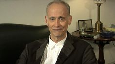 "And we would like to wish a very ""Trashy"" Birthday to The King of Puke, who we are very excited to have in our upcoming PSA. Thank you and Happy Birthday, John Waters!! #JohnWaters #IAmDivineFoundation #ImSoBeautiful #DIVINErules #AntiBullying"
