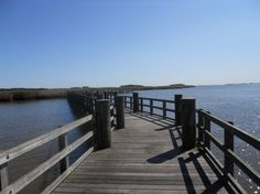 An Easy Walk in Old Lyme, Connecticut  http://hubpages.com/travel/an-easy-walk-in-old-lyme-connecticut