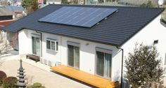 洋風の屋根・和風の屋根|やねいろは情報サイト|屋根・太陽光発電の情報満載