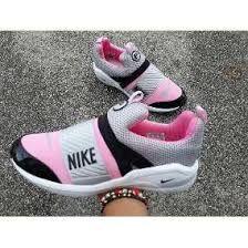 Etiquetas Adidas Tenis Nike para Mujer en Mercado Libre